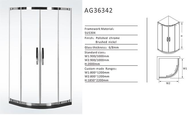 AG36342