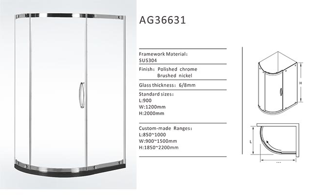 AG36631