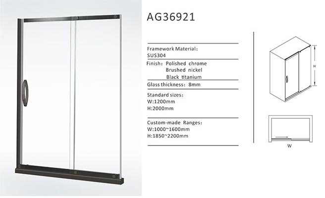 AG36921