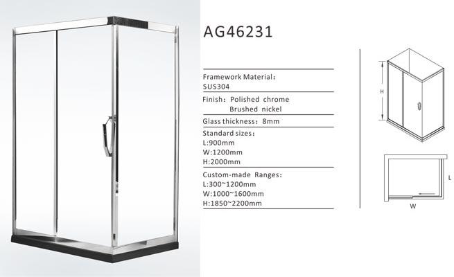 AG46231