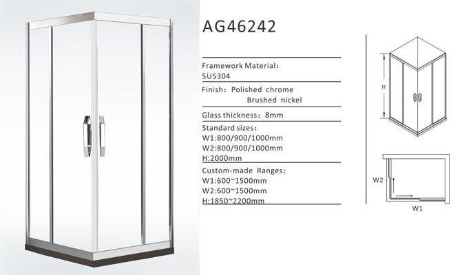 AG46242