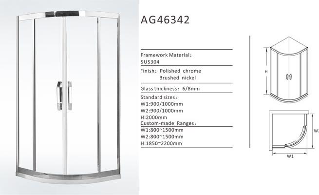 AG46342