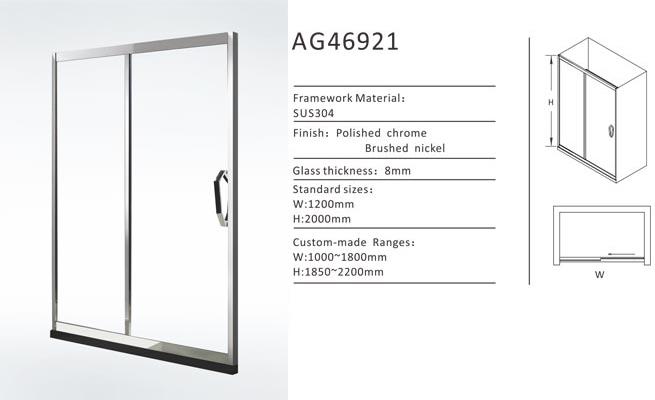 AG46921