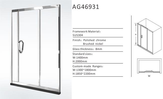 AG46931
