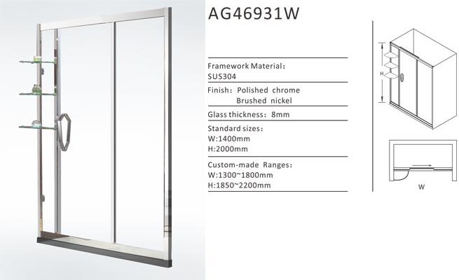 AG46931W
