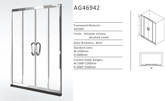 AG46942