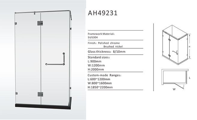 AH49231