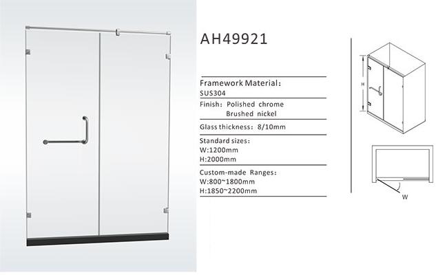 AH49921
