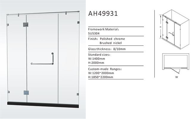 AH49931