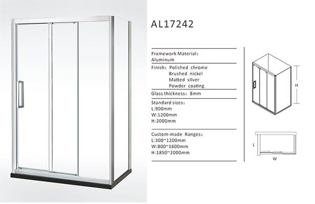 AL17242