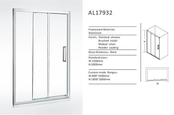 AL17932