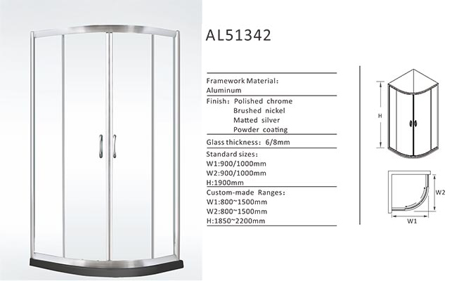 AL51342