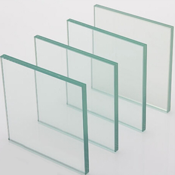 All-Glass-Laminated-Glass