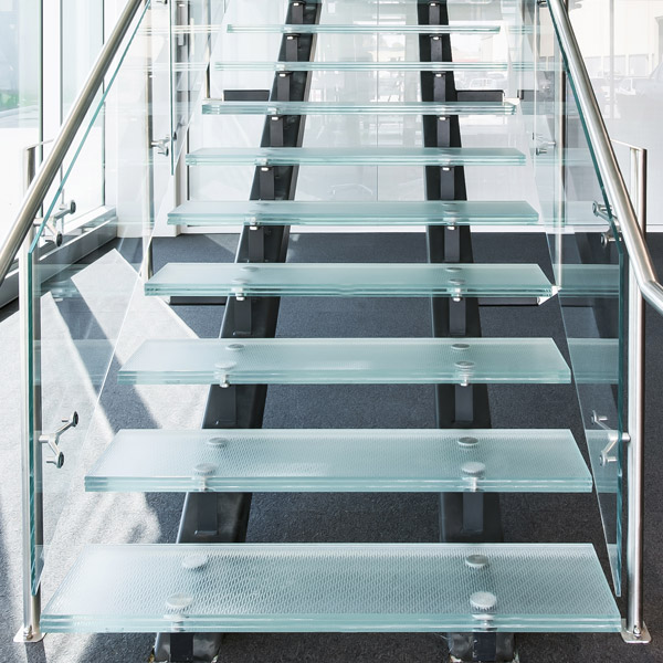 All-Glass-Laminated-Glass2