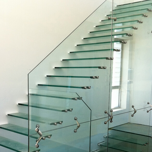 All-Glass-Laminated-Glass3