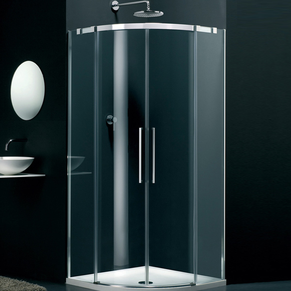All-Glass-Shower-Enclosures-Curved2
