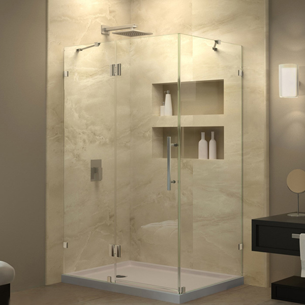 All-Glass-Shower-Enclosures-L-Type3