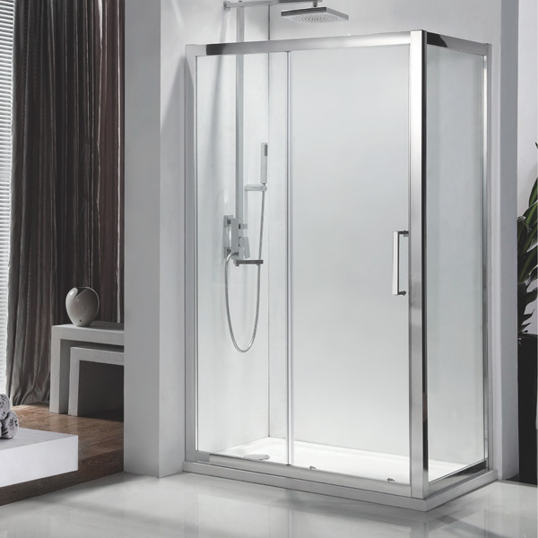 All-Glass-Shower_Enclosures_L-Type3