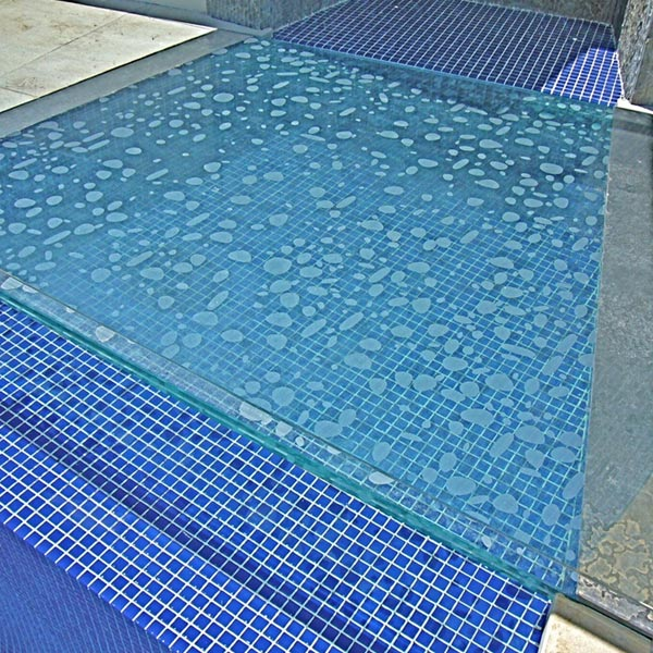 All-Glass-Tempered-Glass2