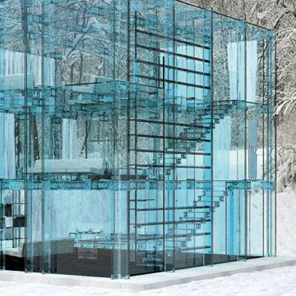 AllGlass-Ultra-Clear-Glass2