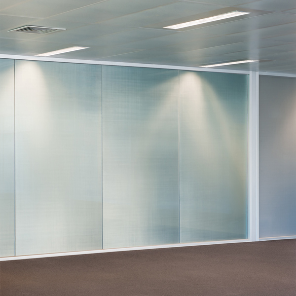 AllGlass_Custom-Laminated-Glass