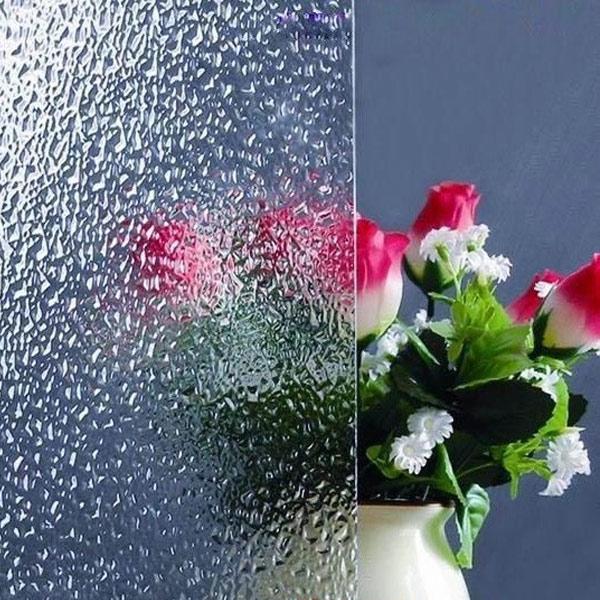 Patterned-Glass-Kasumi