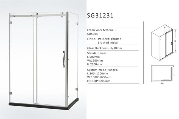 SG31231