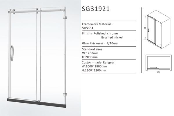 SG31931