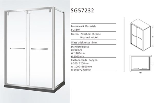 SG57232