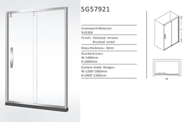 SG57921