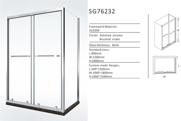 SG76232