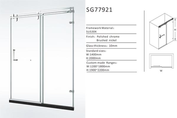 SG77921