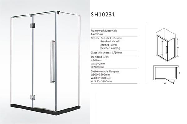 SH10231