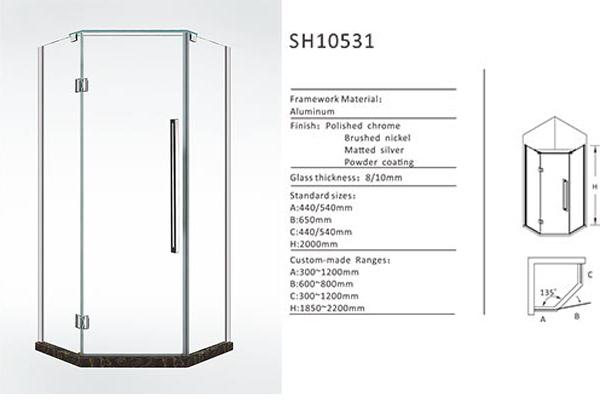 SH10531