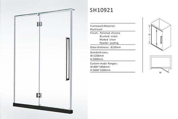 SH10921