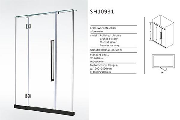 SH10931