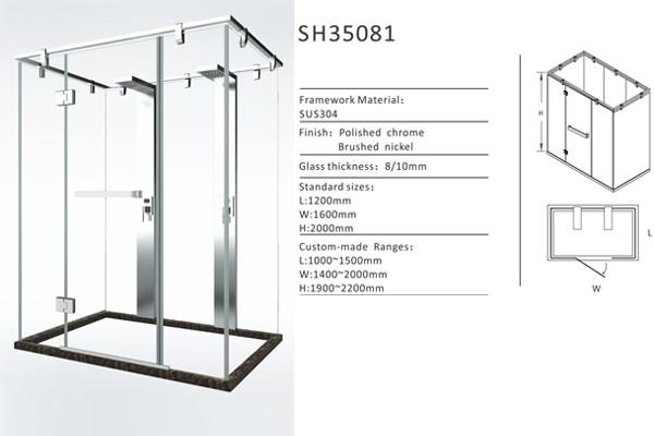 SH35081