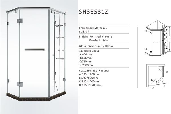SH35531Z