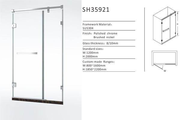 SH35921