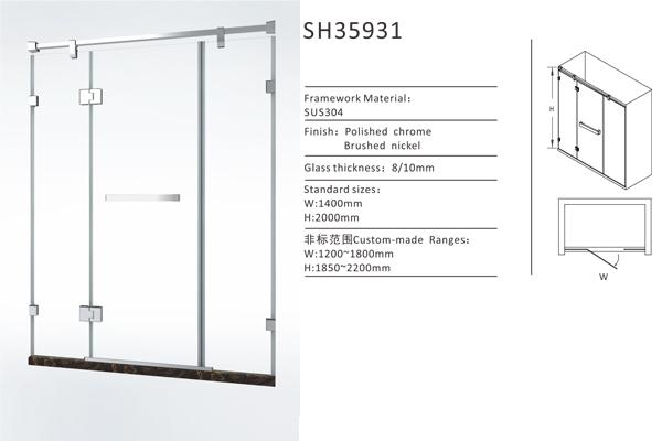 SH35931