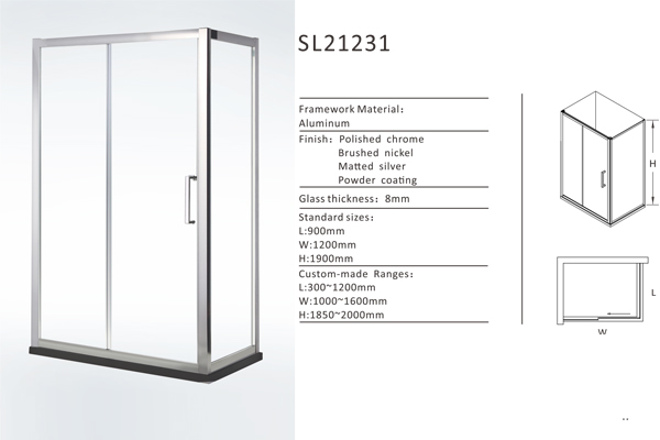 SL21231