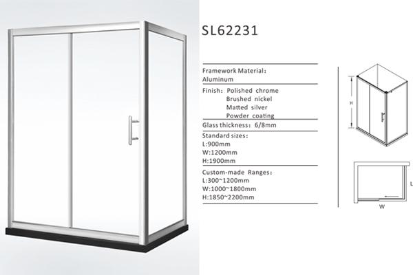 SL62231