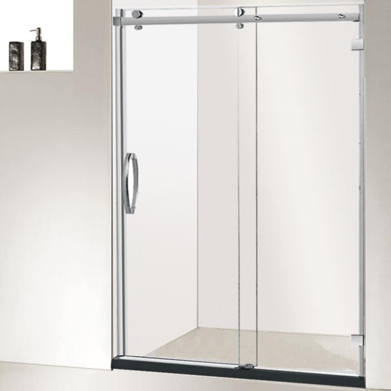 AllGlass_Shower_Built-In