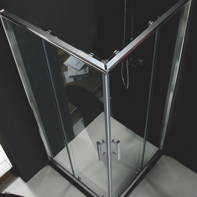 AllGlass_Shower_L-Type-2