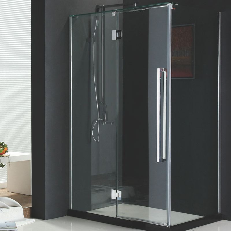 AllGlass_Shower_L-Type-3
