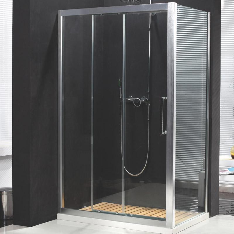 AllGlass_Shower_L-Type